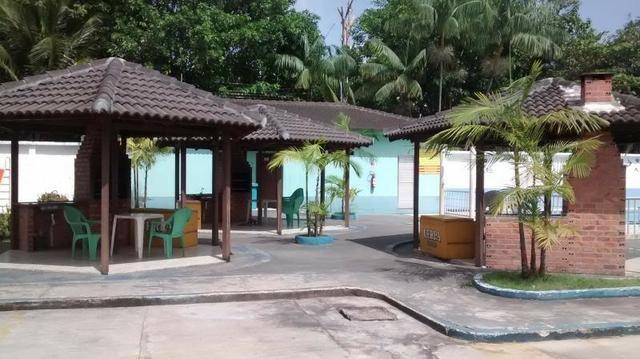 Apartamento 3/4 no Rio Leblon, Mário Covas - Passo a Parte R$70.000,00 - Foto 13