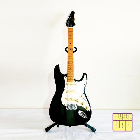 Guitarra Stratocaster Epiphone Excelente Estado