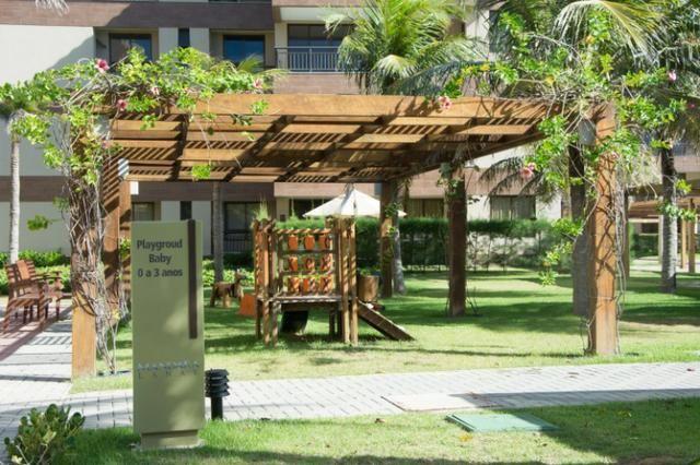 Mandara Kauai Excepcional Apartamento Maison (148 m2) - Foto 18