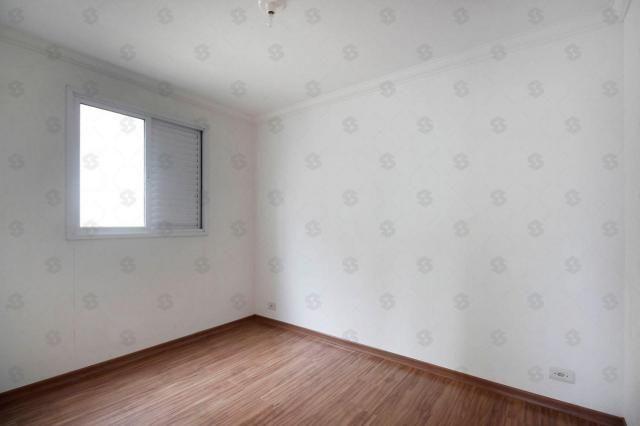 Apto. 66 m², 2 dormitórios - jardim pilar - mauá/sp - Foto 5