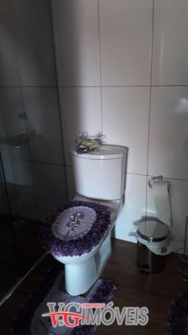 Casa à venda com 1 dormitórios em Nova tramandaí, Tramandaí cod:204 - Foto 13