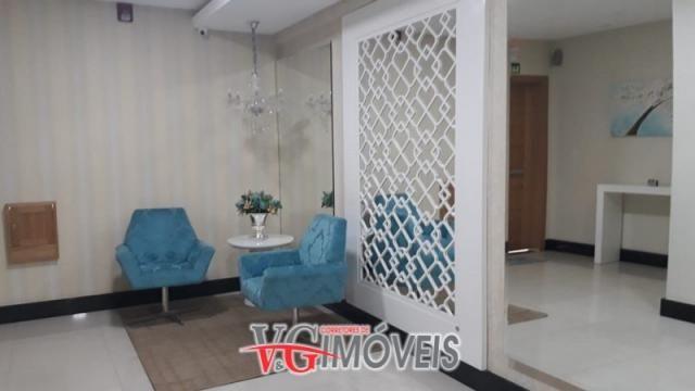 Apartamento à venda com 2 dormitórios em Barra, Tramandaí cod:241 - Foto 6