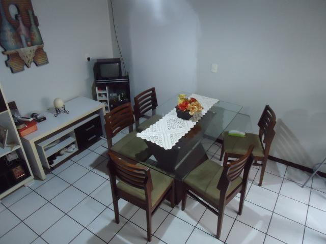 Casa à venda com 4 dormitórios em Aventureiro, Joinville cod:19253N - Foto 12