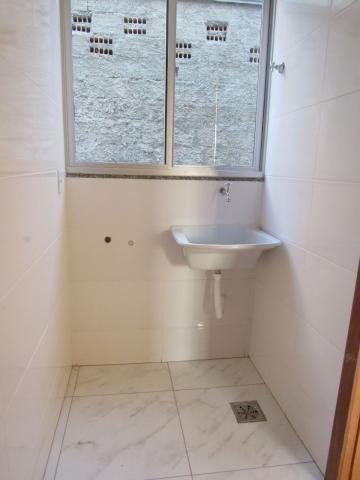Cobertura à venda com 3 dormitórios em Caiçara, Belo horizonte cod:4912 - Foto 11