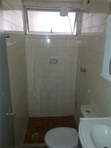 Apartamento à venda com 2 dormitórios em Piedade, Rio de janeiro cod:69-IM403836 - Foto 10