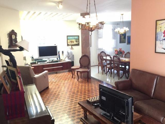 Casa à venda, 239 m² por R$ 820.000,00 - Montese - Fortaleza/CE - Foto 2