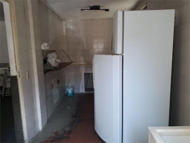Apartamento à venda com 2 dormitórios em Piedade, Rio de janeiro cod:69-IM403836 - Foto 7