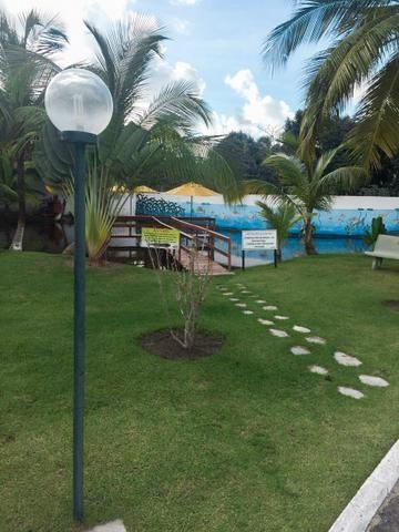 Terreno/Lote Arquipélago Do Sol Grand Bahamas Barra de São Miguel - Foto 6