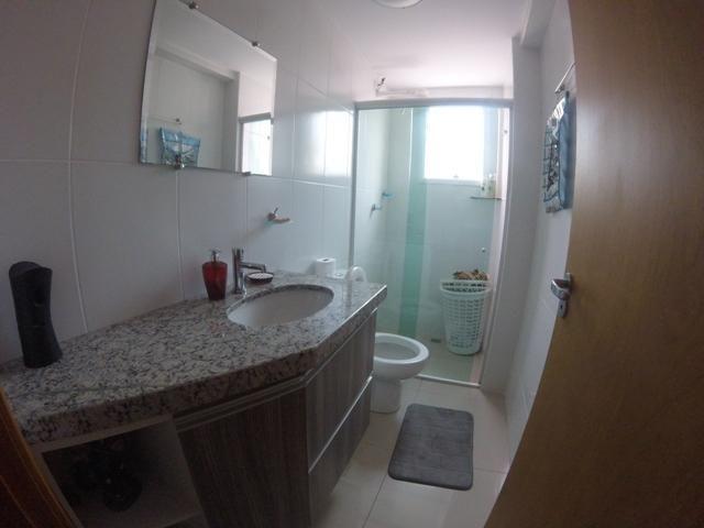 Excelente apartamento 2 quartos! - Foto 11