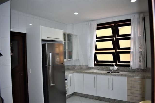 Casa à venda com 4 dormitórios em Santo antônio, Joinville cod:17681N/1 - Foto 17