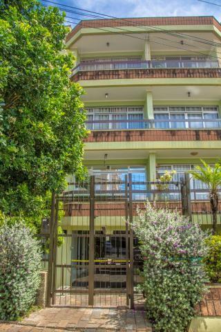 Apartamento de 3 quartos em Ribeirão Preto|LH538 - Foto 9