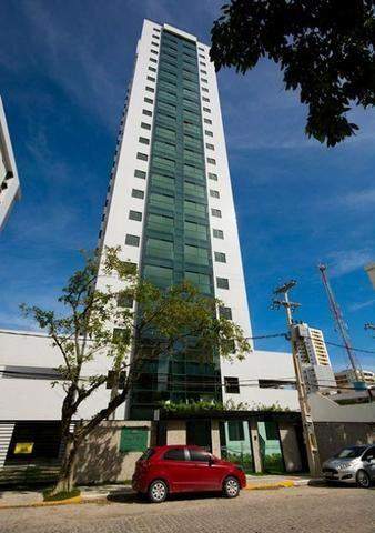 GN - Oportunidade em Candeias, 1 quarto, área de lazer na cobertura. - Foto 2
