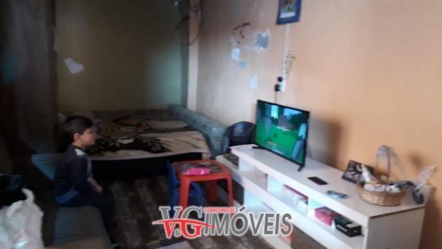 Casa à venda com 1 dormitórios em Nova tramandaí, Tramandaí cod:204 - Foto 16