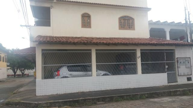 Casa aluguel temporada - Foto 2