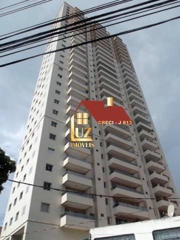 Apartamento - Umarizal - 75 m² - 02 Quartos