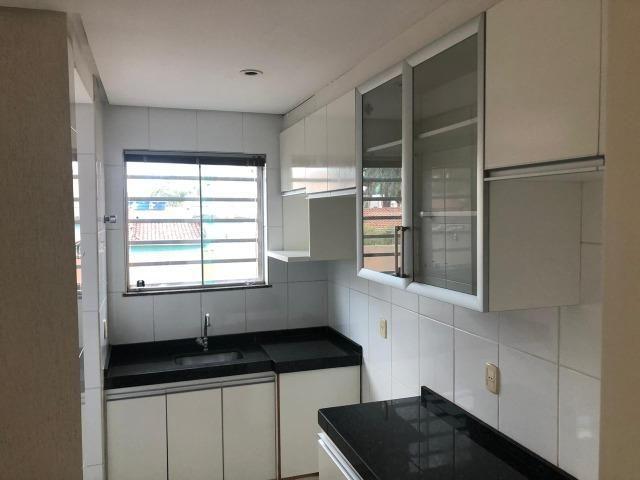 Apartamento no Jardim América Belissimo Otima localizzação, 2 qts 1 suite 1 vaga - Foto 3