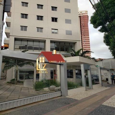 Apartamento - Umarizal - 75 m² - 02 Quartos - Foto 4