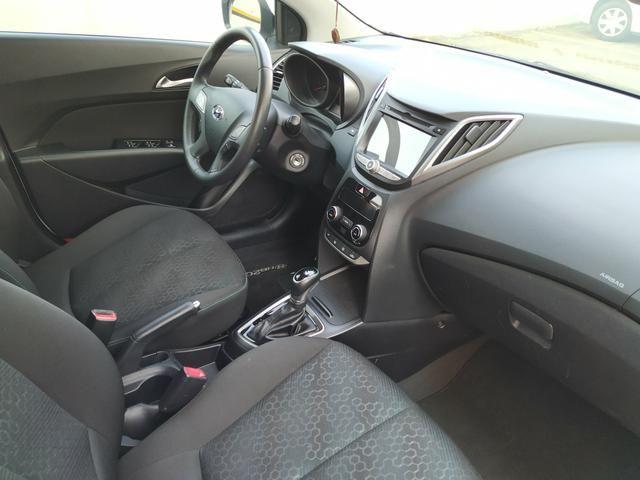 Hyundai HB20X Premium aut - Foto 8