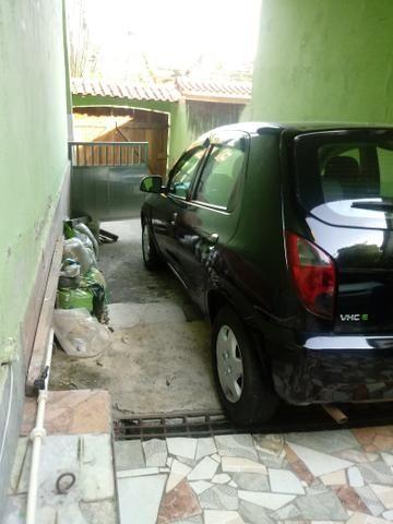 Vendo 2012/2012 R$13.500,00 - Foto 10