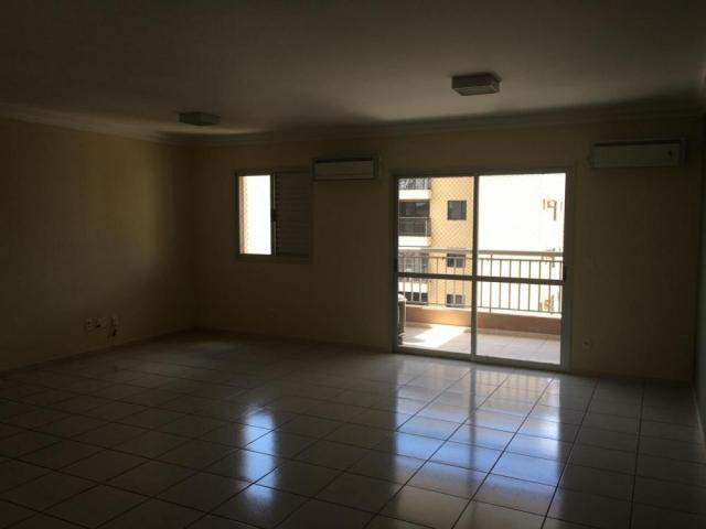 Apartamento à venda com 2 dormitórios cod:11606 - Foto 3