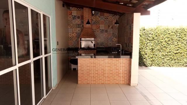 Apartamento, Conceição, Feira de Santana-BA - Foto 10