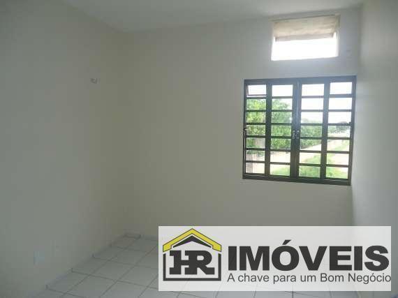 Apartamento para Venda em Teresina, SANTA ISABEL, 3 dormitórios, 2 suítes, 3 banheiros, 3  - Foto 11