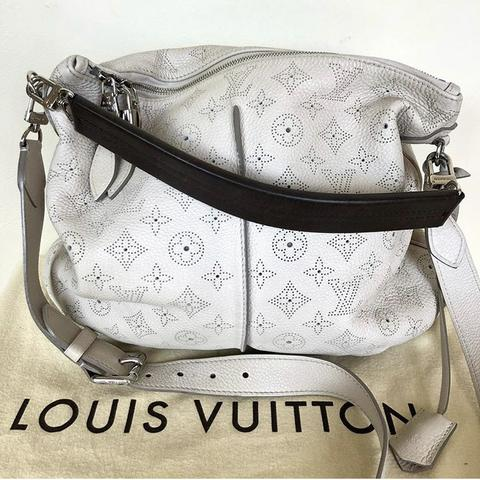95ba501682835 Bolsa Louis Vuitton Selene PM
