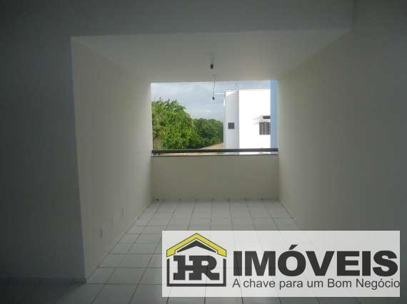 Apartamento para Venda em Teresina, SANTA ISABEL, 3 dormitórios, 2 suítes, 3 banheiros, 3  - Foto 5