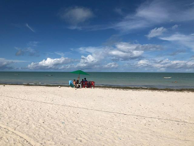 Casa beira mar ilha de Itamaracá - Foto 5