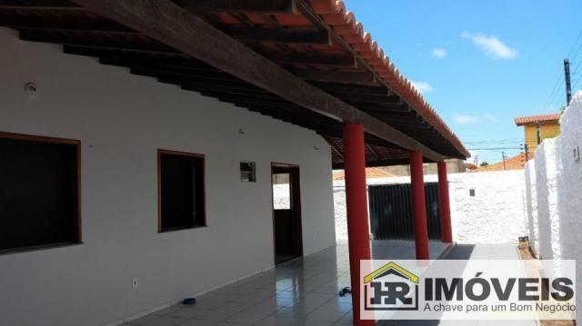 Casa para venda em parnaíba, reis veloso, 4 dormitórios, 4 suítes, 4 banheiros, 2 vagas - Foto 15
