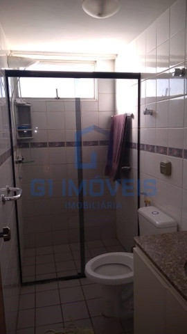 Apartamento para venda 3 quartos em Nova Suiça - Rey Puente - Foto 13