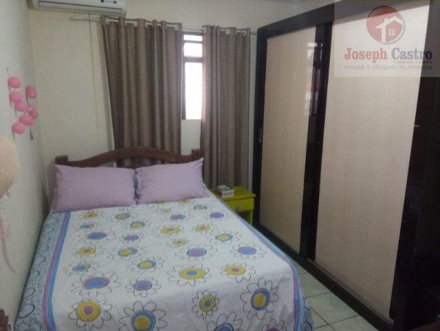 Vendo ótima casa duplex com 5 quartos no Bairro do Ipsep / Recife - Foto 6