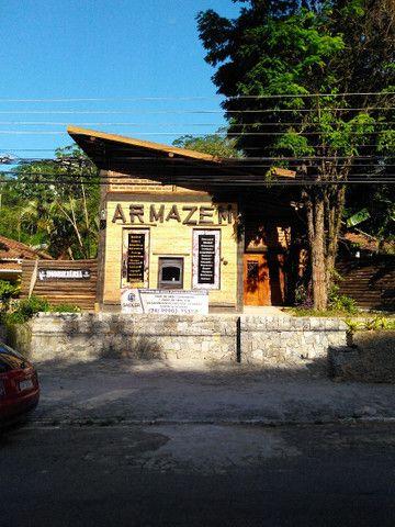 Locação - Ponto Comercial entrada da cidade Paraíba do Sul - RJ - Foto 20