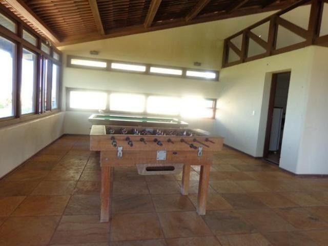Casa no Porto das Dunas para Final de semana - Foto 6