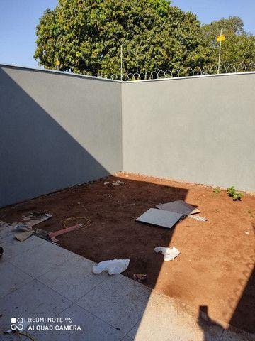 Casa Térrea Rita Vieira, 3 quartos sendo um suíte - Foto 13