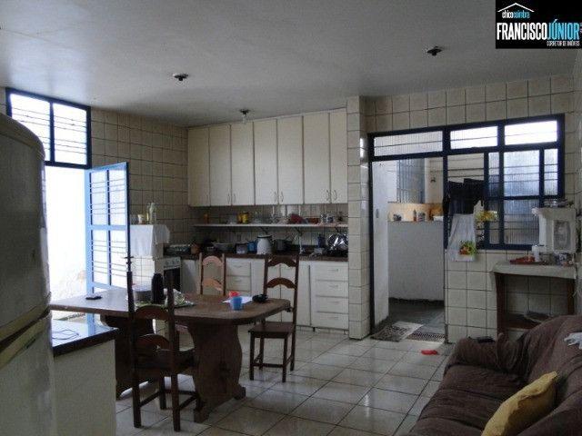 Casa Comercial no Setor Coimbra, Imóvel Comercial, encostado no Hiper Moreira, lote 450 m² - Foto 8