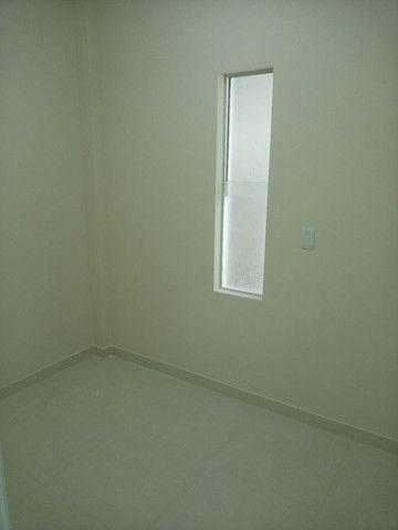 Apartamento 3/4 no Condomínio Amazonas Paralela - Foto 8