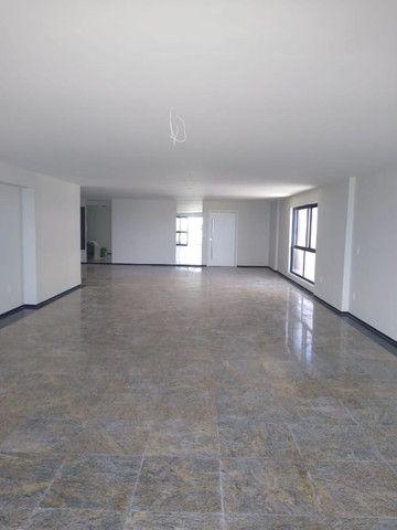 [AL40373] Apartamento com 4 Quartos sendo 4 Suítes. Em Boa Viagem !! - Foto 7