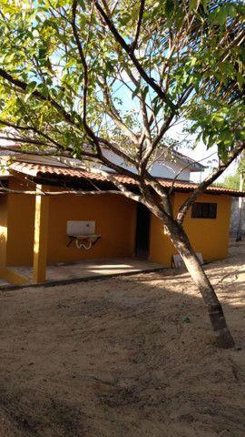 Vendo Casa Ampla no Pium - Foto 11