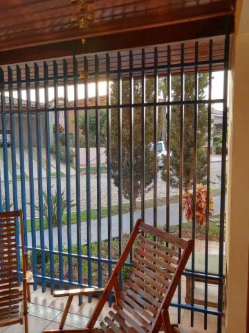Casa à venda com 3 dormitórios em Cidade jardim, Pirassununga cod:10131860 - Foto 3