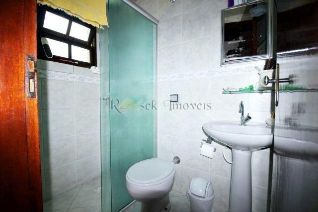 Casa à venda com 3 dormitórios em Savoy, Itanhaém cod:286 - Foto 19