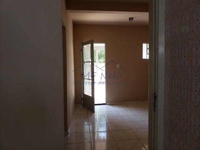 Casa à venda com 4 dormitórios em Centro, Pirassununga cod:10131488 - Foto 8
