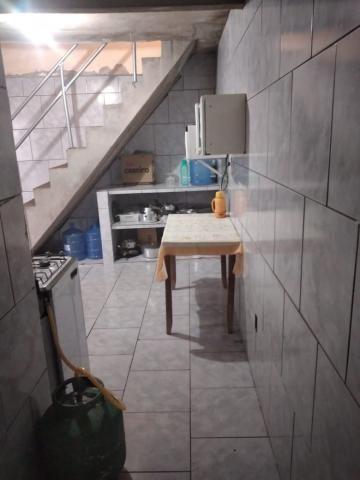 Casa à venda com 5 dormitórios em Novo terceiro, Cuiabá cod:BR5CS12195 - Foto 2
