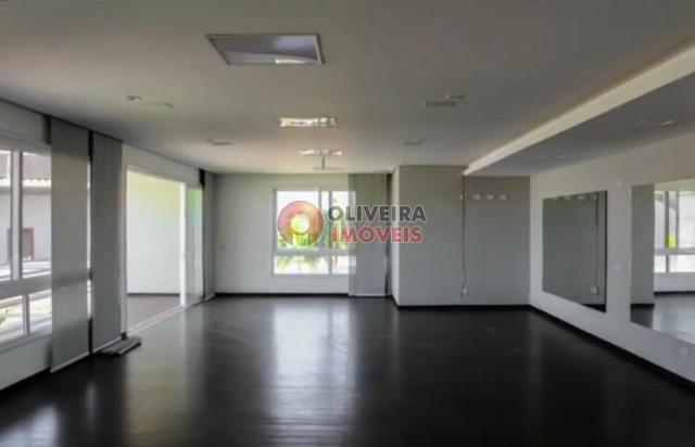 Casa com 04 suítes com closet na Cidade Jardim em Rio Claro-SP - Foto 13