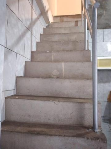 Casa à venda com 5 dormitórios em Novo terceiro, Cuiabá cod:BR5CS12195 - Foto 5