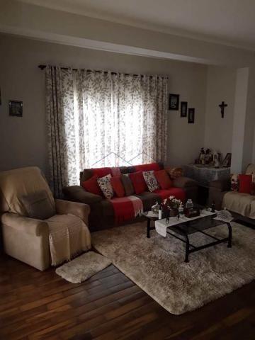 Casa à venda com 3 dormitórios em Cidade jardim, Pirassununga cod:10131860 - Foto 8