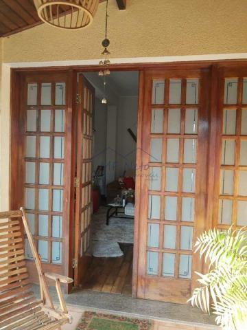 Casa à venda com 3 dormitórios em Cidade jardim, Pirassununga cod:10131860 - Foto 4