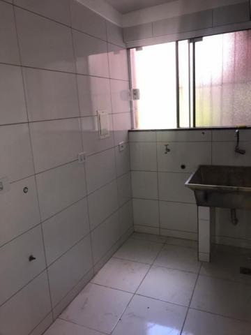 Apartamento para alugar com 3 dormitórios em Zona 07, Maringa cod:04768.001 - Foto 12