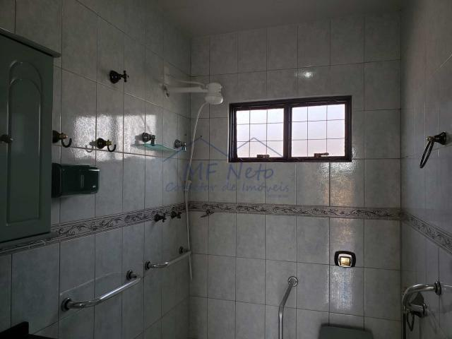 Casa à venda com 4 dormitórios em Centro, Pirassununga cod:10131488 - Foto 15