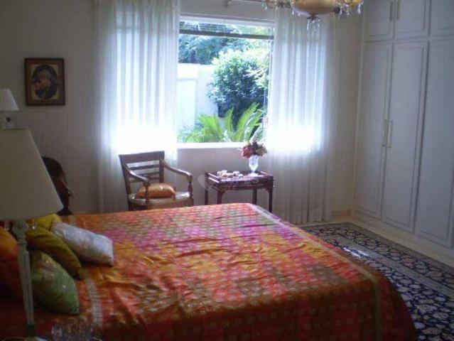 Casa com 5 quartos por R$ 1.200.000 - Centro - Maricá/RJ - Foto 8